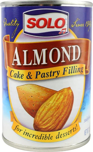 solo-almond-cake-and-pastry-filling-041642001017