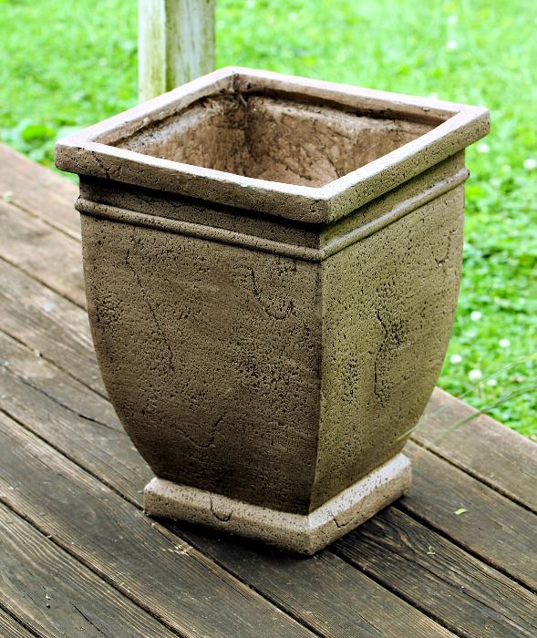 pot1 (1)