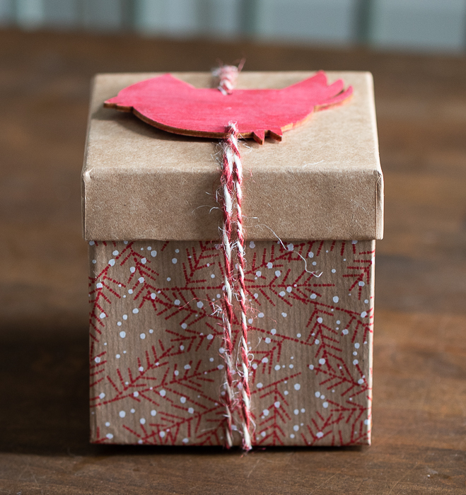 box11 (1 of 1)